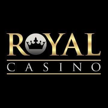 Royal Casino gratis spins
